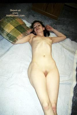 Pic #6 - Home Nudes 3