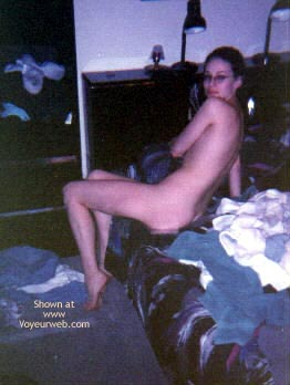 Pic #9 - Home Nudes 3