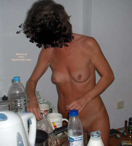 Pic #2 - Slim Lynzi