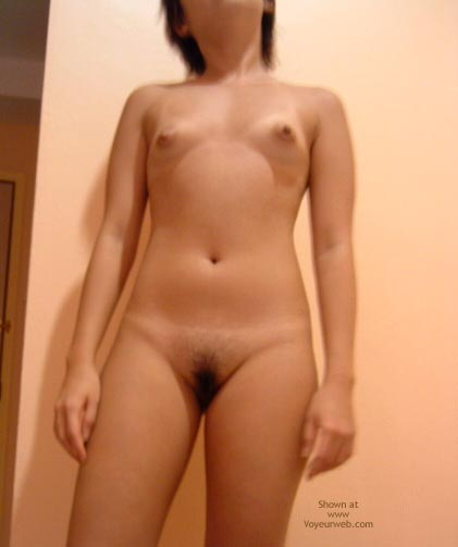 Pic #7 - 24 yo Asian Hottie