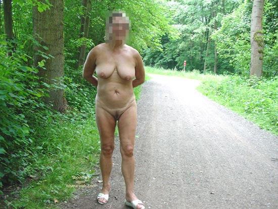 Pic #2 - Ines