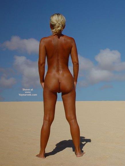 Pic #3 - BabeSun Beach Day 1