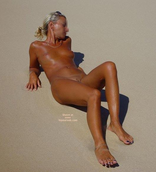 Pic #5 - BabeSun Beach Day 1