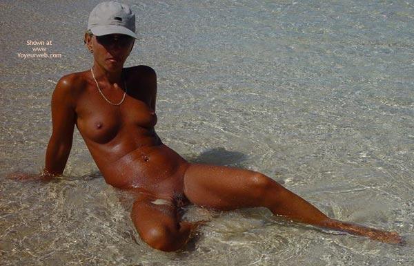 Pic #8 - BabeSun Beach Day 1
