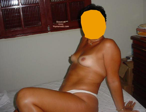 Pic #2 - Brazilian Sexy Lady