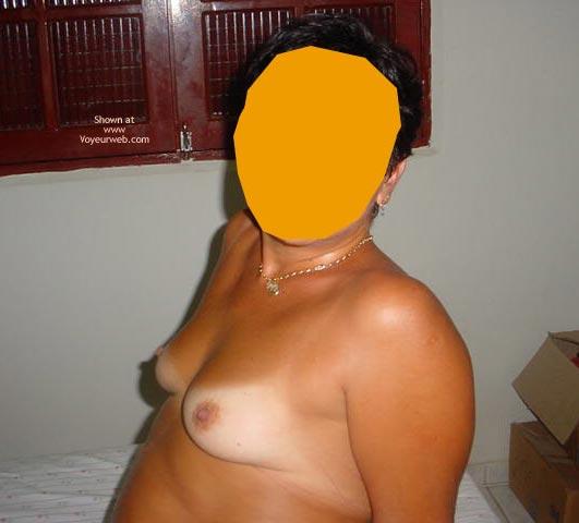 Pic #3 - Brazilian Sexy Lady