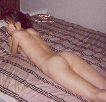 Pic #2 - My Shy Sexy Wife