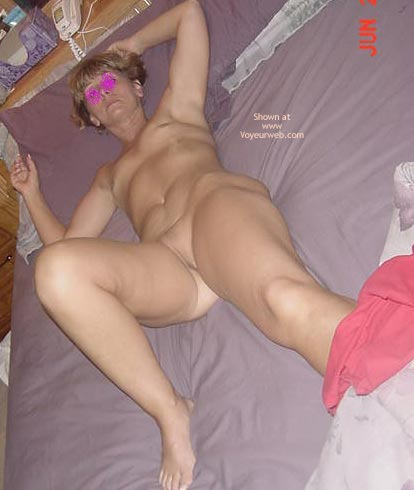 Pic #3 - Ms. Charming