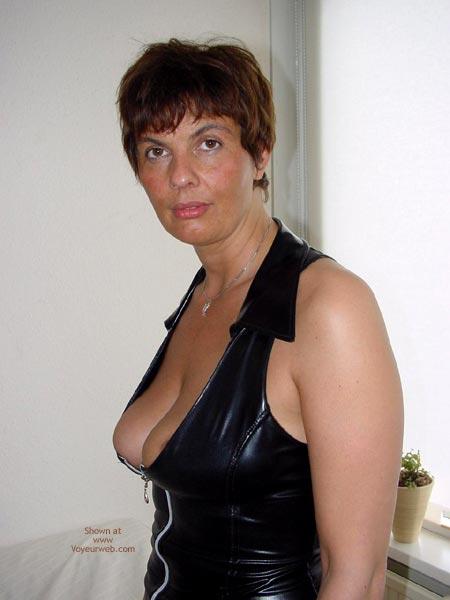 Pic #5 - My Sweet Ex Anja