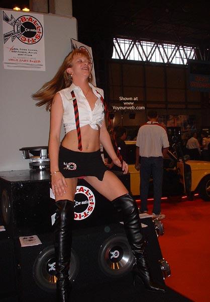 Pic #4 - Max Power UK 1