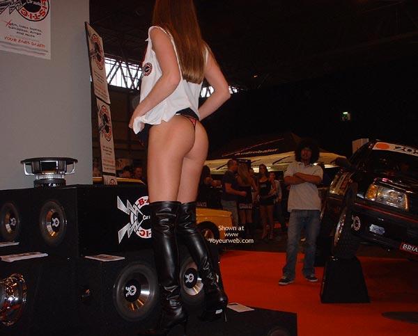 Pic #6 - Max Power UK 1