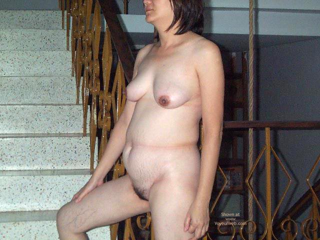 Pic #6 - Asian Lady 1