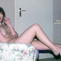 Sweet Nina 3
