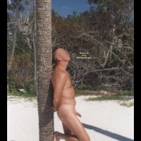 M* Hubby'S Vacation Pics