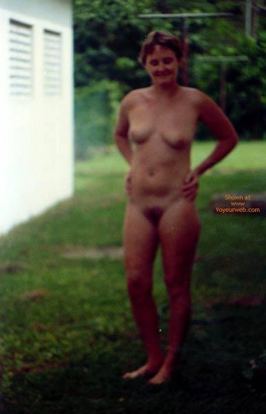 Pic #7 - Texas Girl