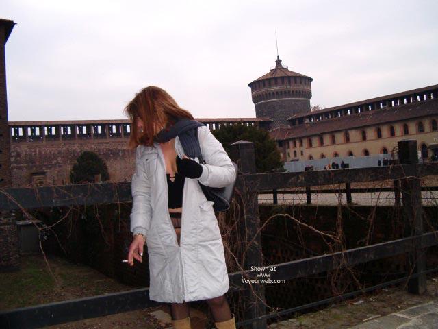 Pic #1 - Venus To Milan