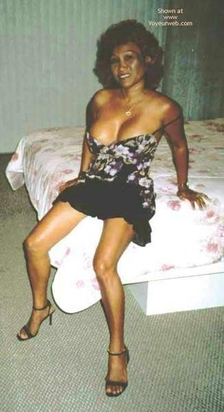 Pic #1 - Asian Beauty FL