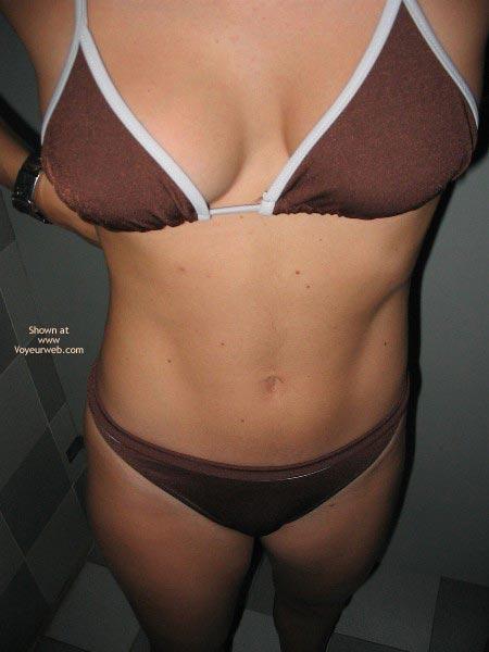 Pic #6 - Bel Culetto Dressin'