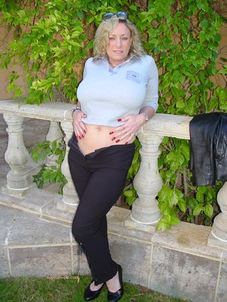 Pic #3 - Royal Ashley 3