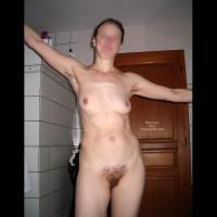 Next Door Girl