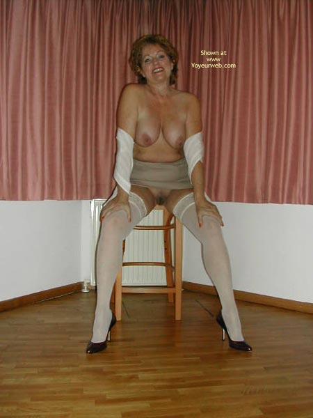 Pic #4 - Foxy Lady 5