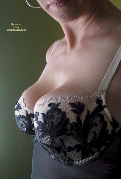 Pic #7 - Hope This Warms Your Winter Up A Little Bit!