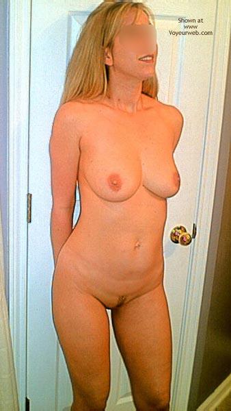 Pic #6 - Heather One Sexy Milf