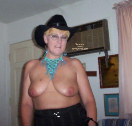 Pic #8 - Candie Lane Naked 1 of 3