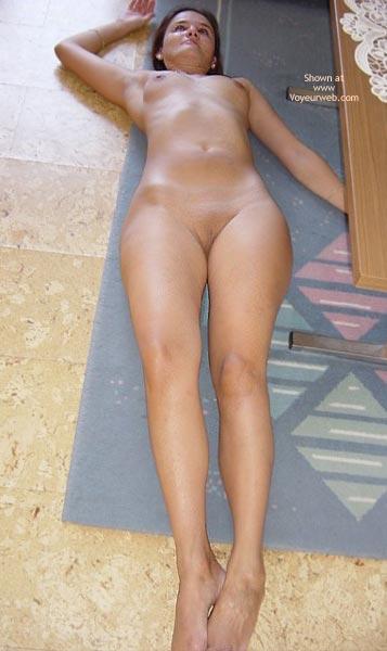 Gallery leg long nude