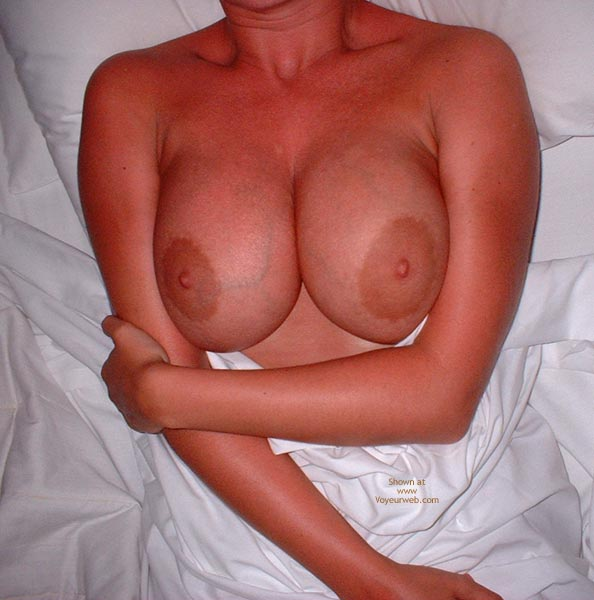 Pic #6 - Big Tits