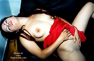 Pic #7 - Lolita in Red
