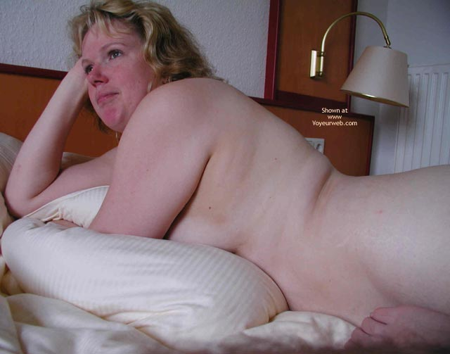 Pic #7 - Nicole aus Deutschland