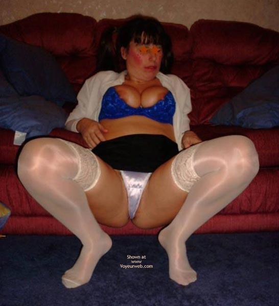 Pic #2 - Naughty Lisa 3