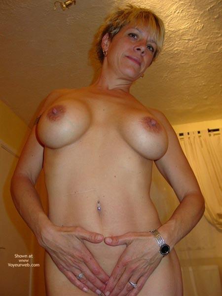 Pic #5 - Please Help Ladies 31 yo Bi-female
