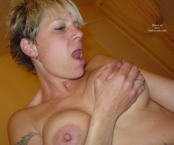 Pic #6 - Please Help Ladies 31 yo Bi-female