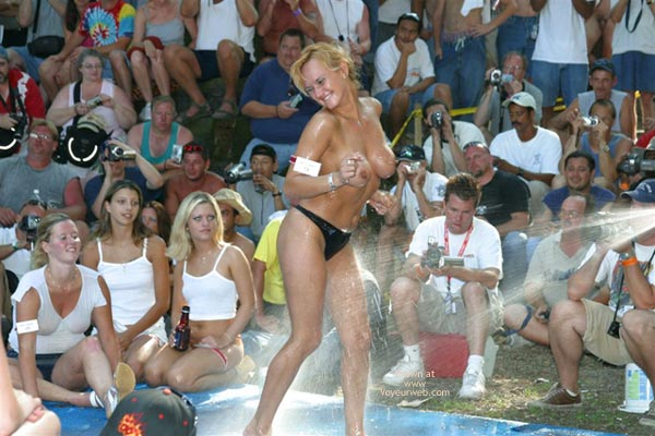 Pic #3 - Brian's NAP Aug 2003 30