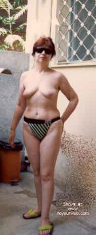 Pic #7 - My Aunt 2