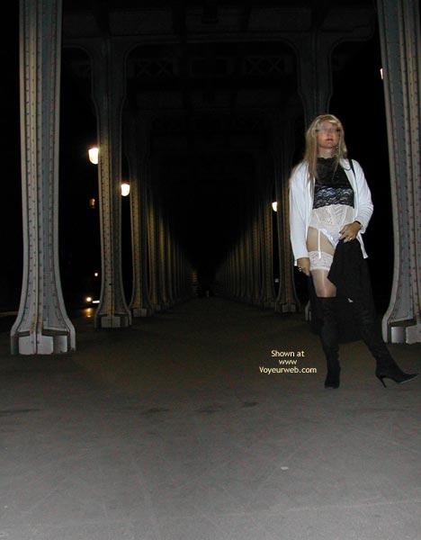 Pic #3 - Caroline - Paris France