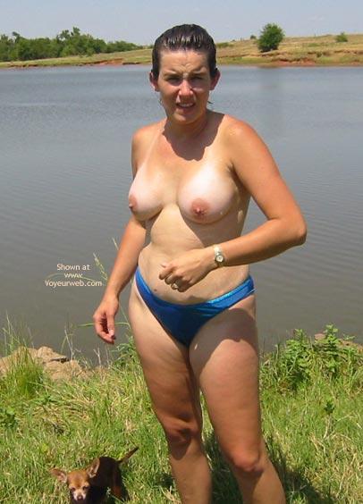 Pic #7 - Fishing Partner