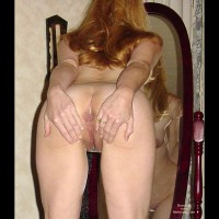 Eroticlegs In High Heels