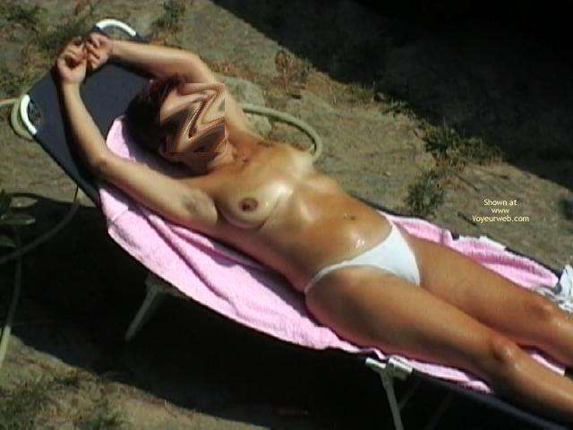 Pic #7 - La Mia Monica 3