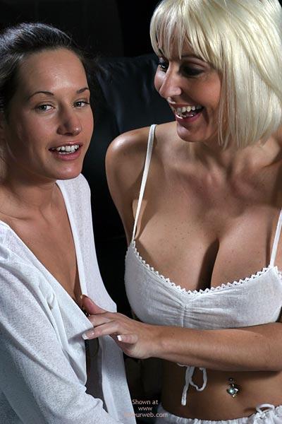 Pic #1 - *Nc *Gg Jan And Athena
