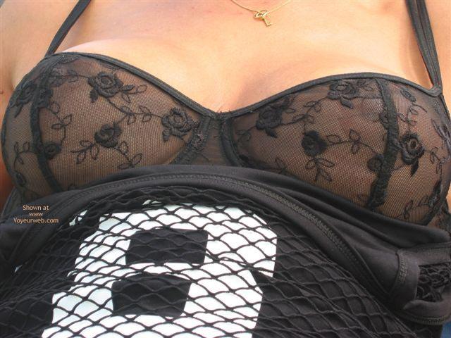 Pic #3 - Belgium Black Beauty 49