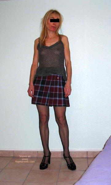 Pic #2 - Ma Femme Karine