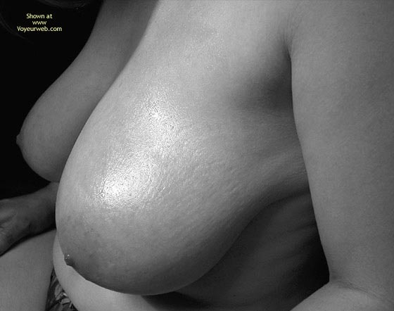 Pic #5 - *Bo Sandy At Home Big Boobs