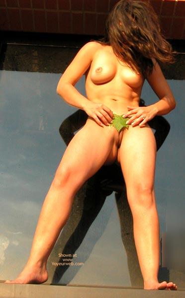 Pic #1 - Estate Calda di Micia! Micias Hot Summer!