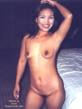 Pic #1 - *MN These are Nipples