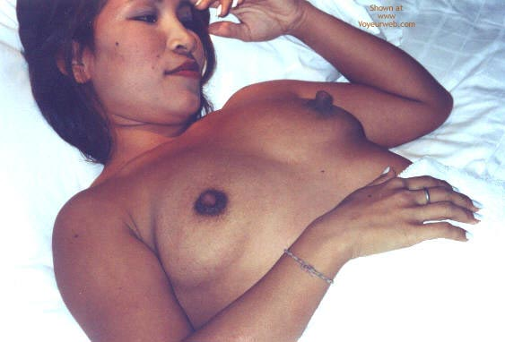 Pic #3 - *MN These are Nipples