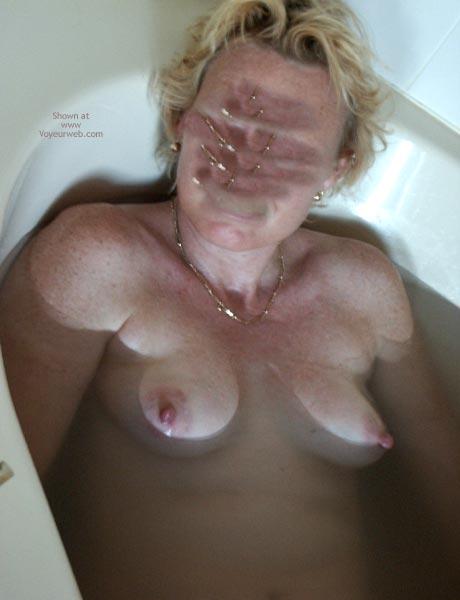 Pic #7 - A Wife Mine