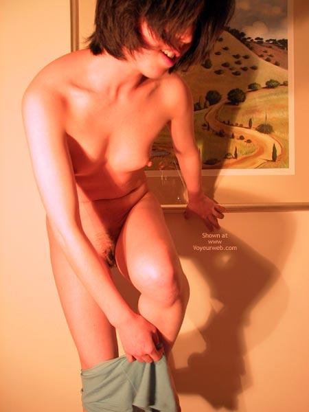 Pic #7 - Japanese Girly